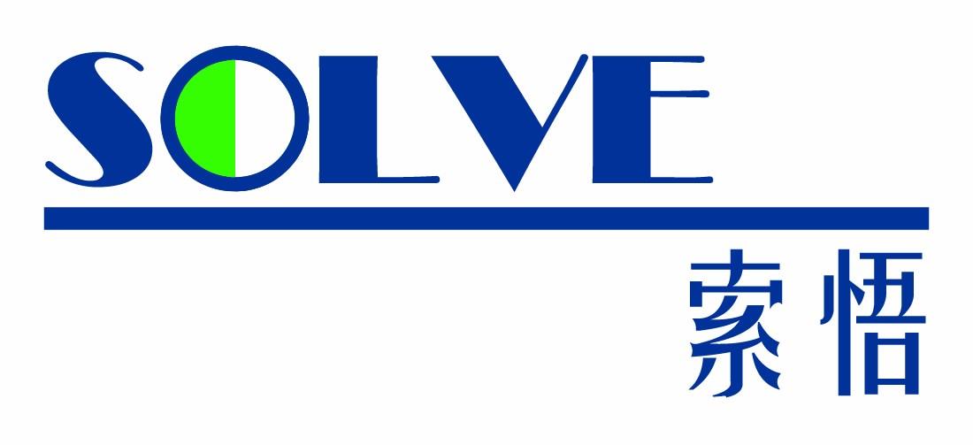 索悟电气设备(上海)有限公司
