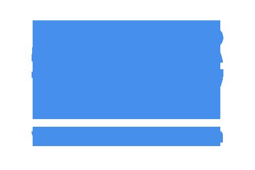北京韩金网络技术有限公司