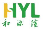 磐安县和源隆工贸有限公司