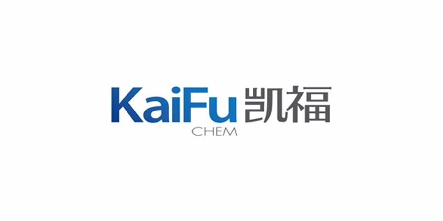 北京凯福鑫科技有限公司
