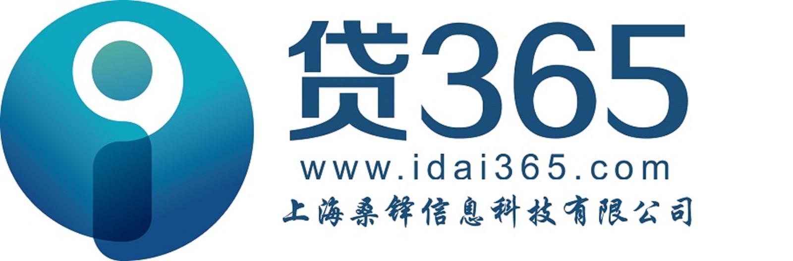 上海桑铎信息科技有限公司