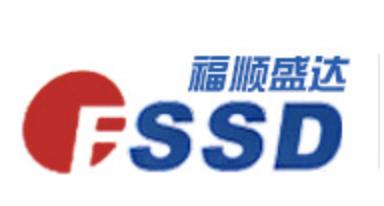 北京福顺盛达机械设备租赁有限公司