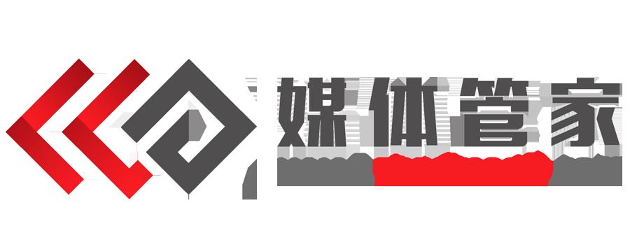 上海软闻网络科技有限公司
