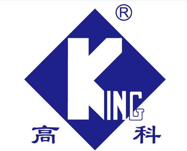 北京朝阳高科应用技术研究所有限公司