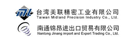 南通锦昂进出口贸易有限公司