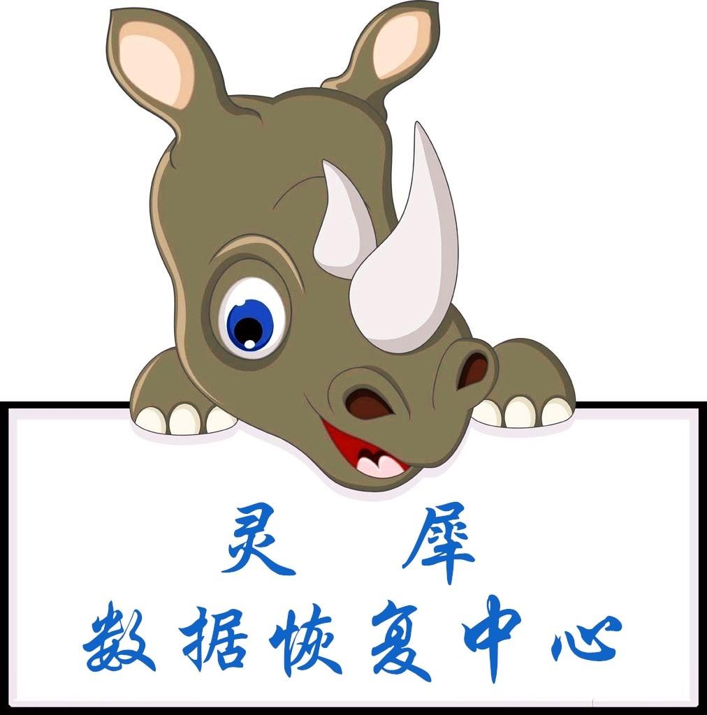 上海卓犀信息技术有限公司