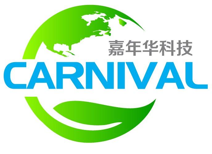 江西嘉年华环保科技有限公司