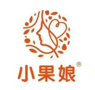 江苏小果娘农业科技有限公司