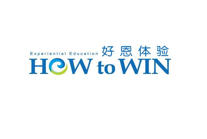 上海快职教育信息咨询有限公司