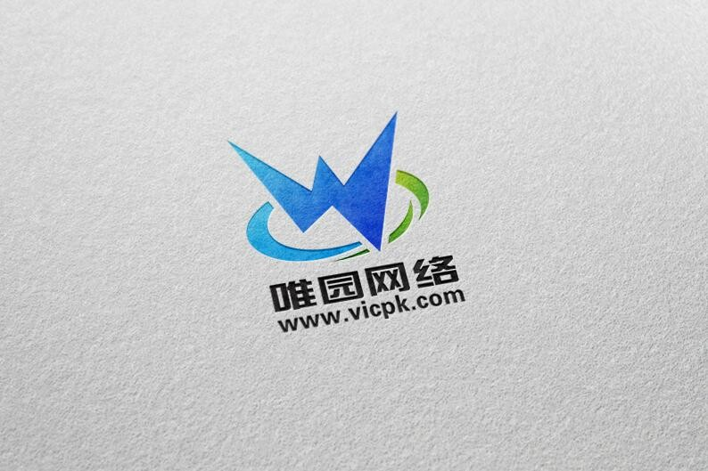 上海唯园网络科技有限公司