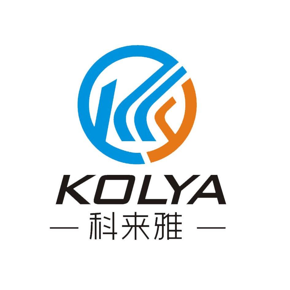 广东科来雅新材料科技有限公司