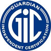 卡狄亚标准认证(北京)有限公司上海分公司