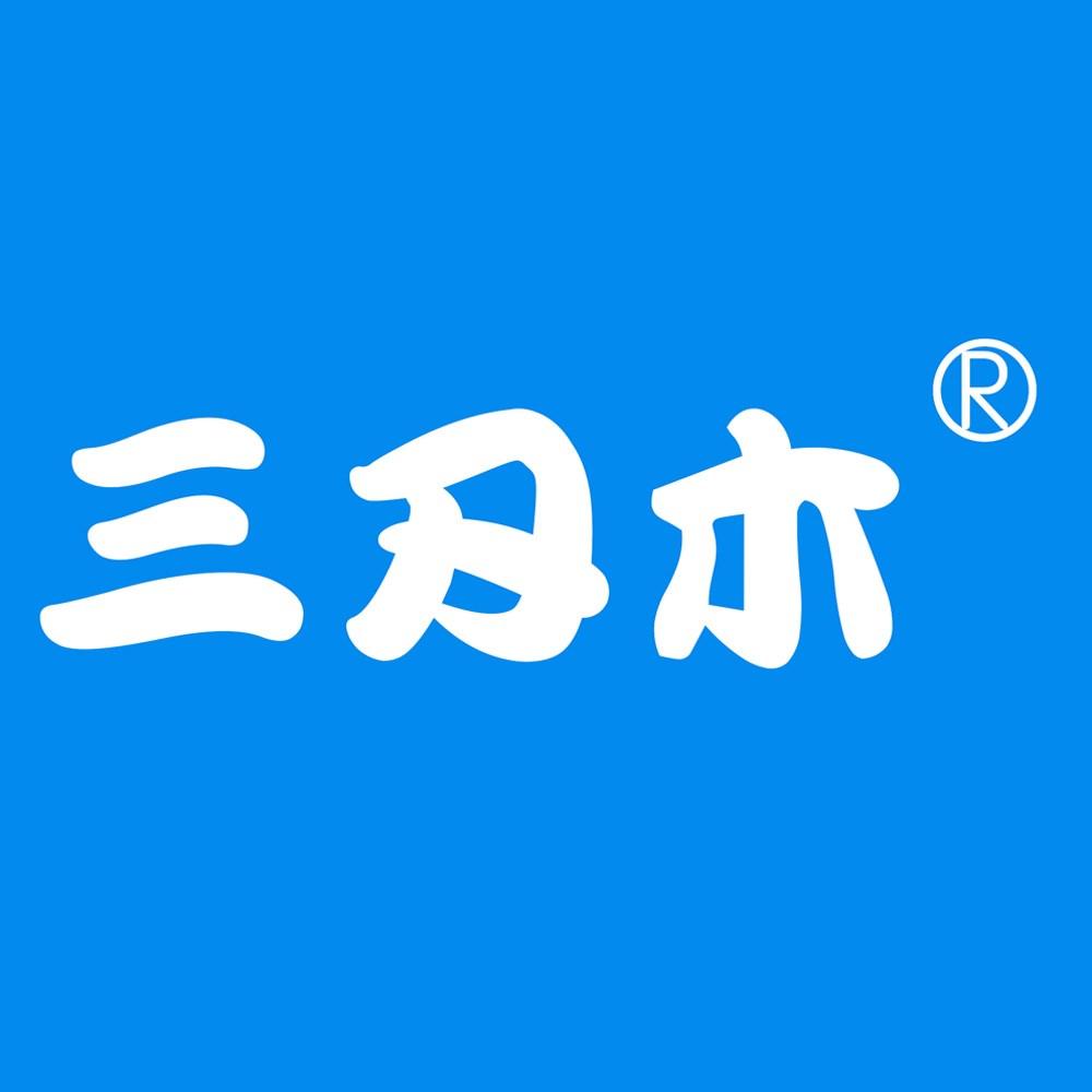 广西三刃木五金科技有限公司