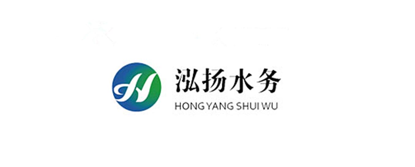 海南泓扬水务科技有限公司