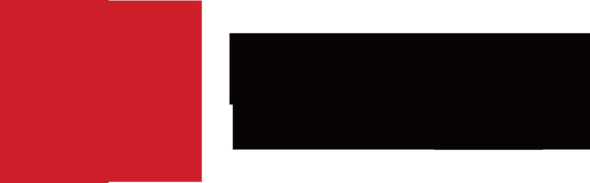 吴江市协和人力资源有限公司