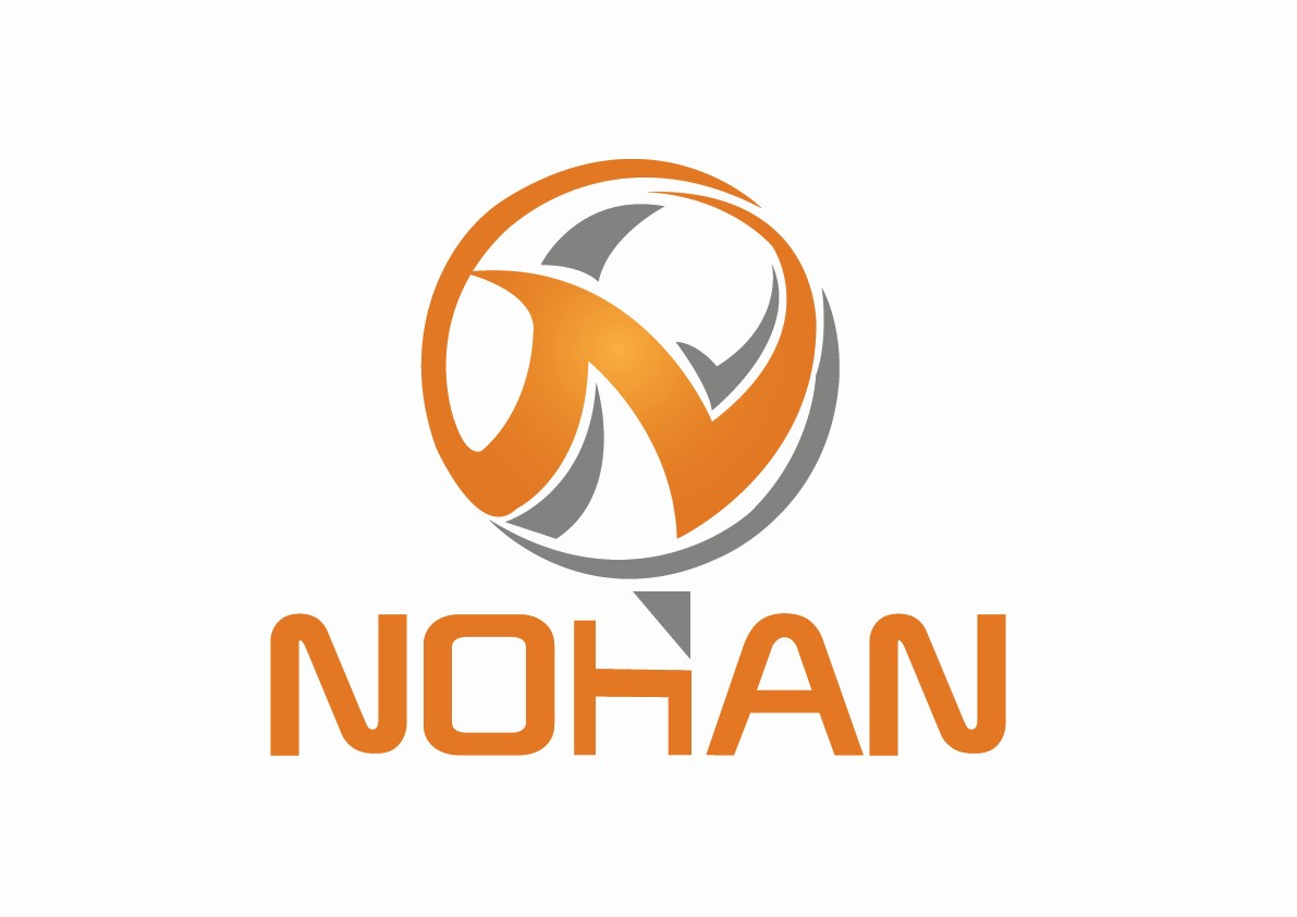 诺汉企业管理咨询