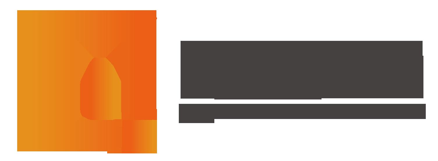 广州琪原新材料股份有限公司