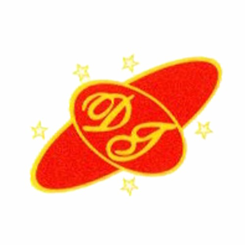 东莞市德钛电器有限公司