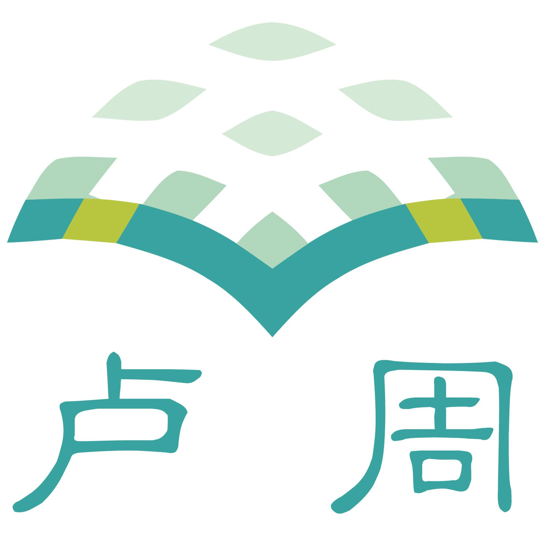 杭州卢周贸易有限公司
