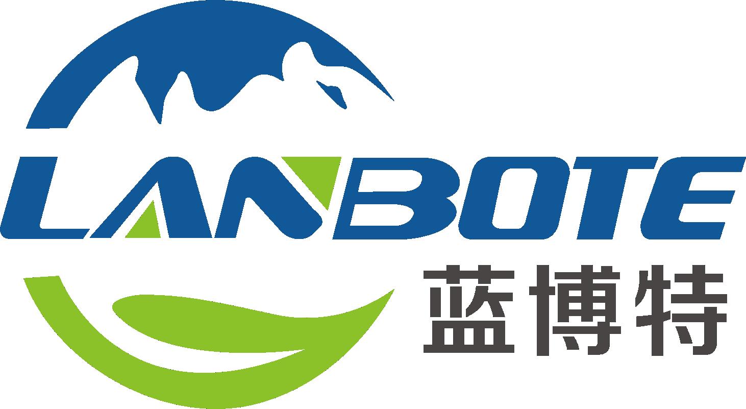 苏州蓝博特环境科技有限公司