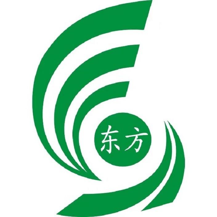 深圳市龙华区东方培训中心