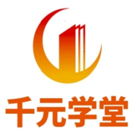 青岛飞卓教育科技有限公司