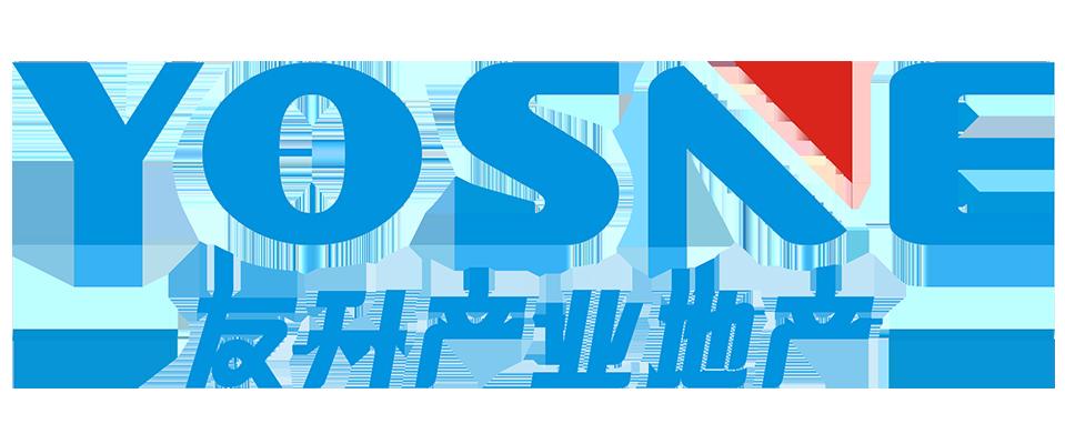 上海友升投资顾问有限公司