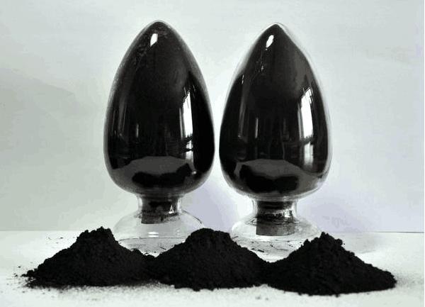 专业多壁碳纳米管批发商/提供锂电池隔膜厂家/中山国安新材料有限公司