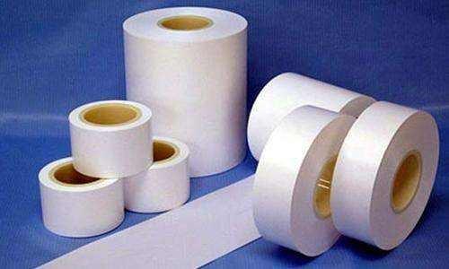 优质超薄锂电池隔膜材料_防水透气香水膜直销_中山国安新材料有限公司