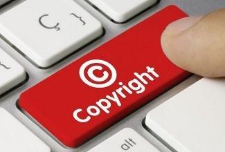 提供版权登记/提供著作权登记服务/云南颖睿知识产权代理有限公司