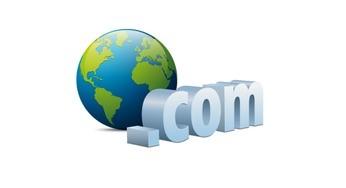 知名域名注册申请/注册商标变更注意事项/云南颖睿知识产权代理有限公司