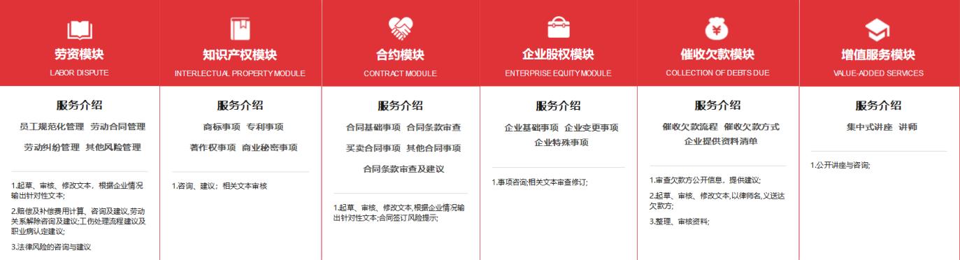 提供诉讼代理价格低-优质行政复议-江苏必赢企业管理咨询有限公司