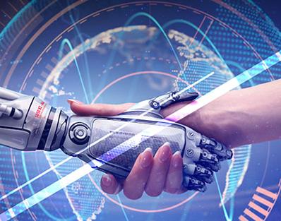 电销机器人呼叫中心价格_95供求网