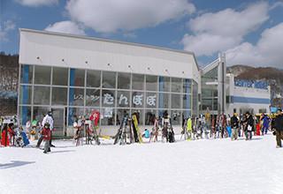 冬天去日本北海道人气粉雪滑雪场门票 夕张哈密瓜价格 上海泓祥信息科技有限公司