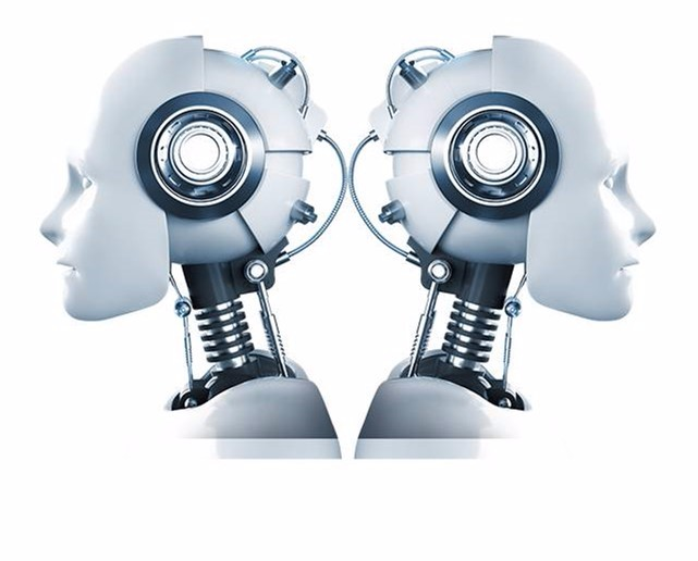 外呼机器人优惠_电话行业专用软件