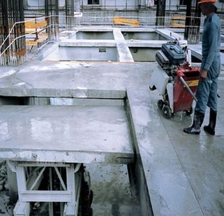 湖北楼板切割拆除_楼板切割专业_武汉楼板切割拆除