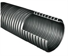 专业塑钢缠绕管安装-塑钢缠绕管生产厂家-重庆塑钢缠绕管