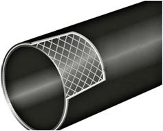 专业PE钢丝网骨架管价格_重庆优质PE钢丝网骨架管价格_质量好PE钢丝网骨架管规格