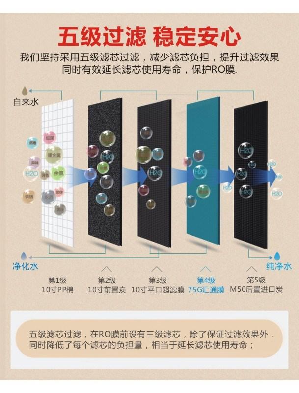 水质检测方法_江西水智净环保科技有限公司