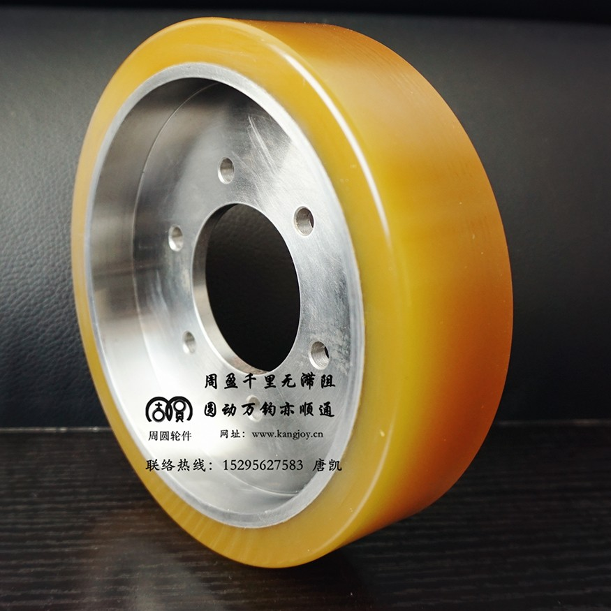 苏州AGV行走轮制造商_华夏玻璃网