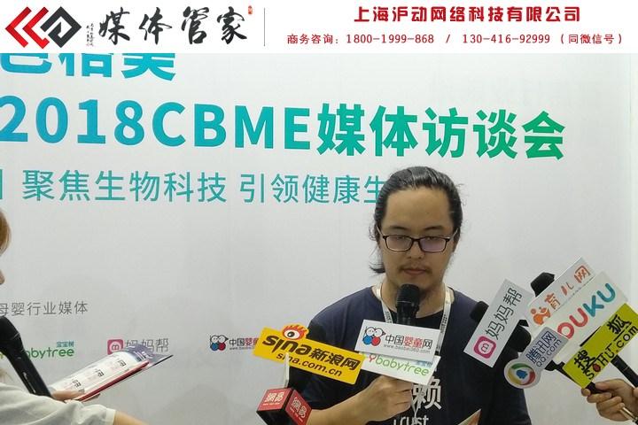 北京电视台媒体邀约公司_公关策划平台