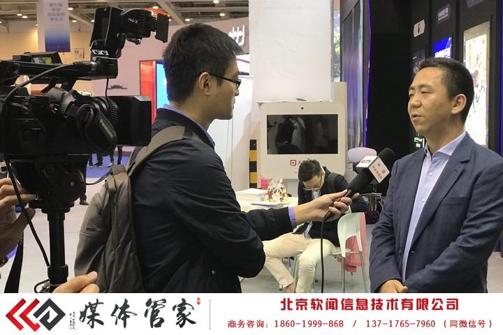 广州新闻软文发布专业机构_深圳公关策划