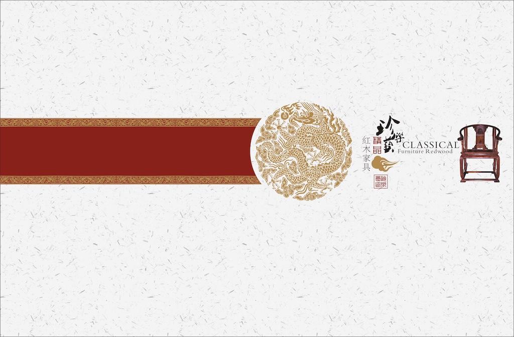 中山标志设计多少钱一个_263商机网