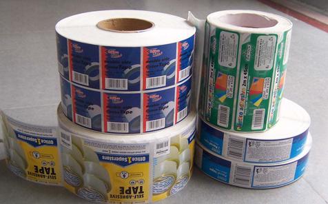我们推荐喷塑面板丝印公司_上海其他商业印刷加工