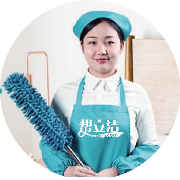 大理石翻新保洁_保洁公司相关-合肥帮立洁家政保洁服务中心