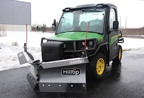 高品质推雪铲品牌排名_推雪铲生产相关-苏州赛尔维斯机电设备有限公司