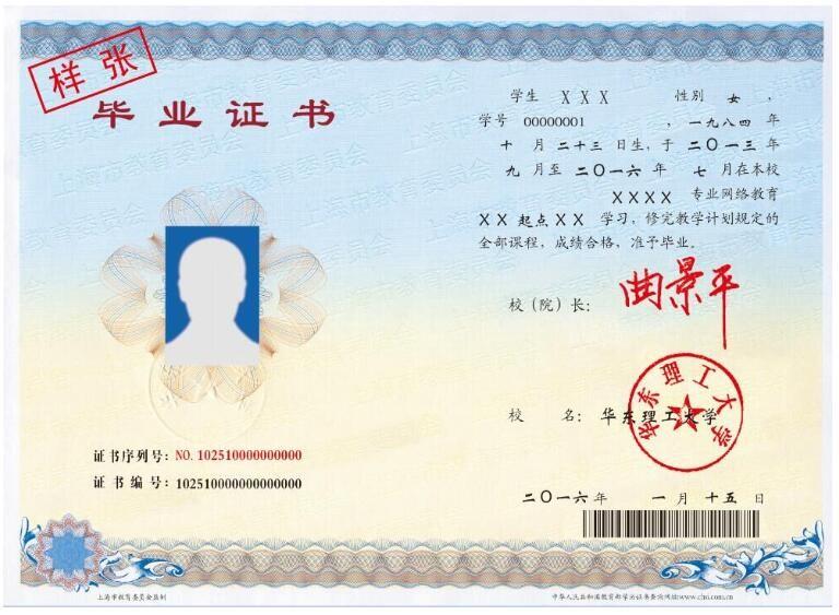 成人教育大专本科_专业的其他教育、培训招生-上海若谷教育咨询信息秒速赛车是真的吗