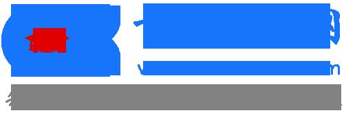 正规教育_专业其他教育、培训学校-上海若谷教育咨询信息有限公司