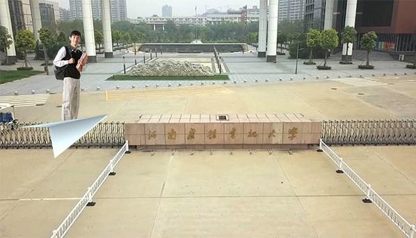 3D快乐拍合影机质量好_郑州爱特影信息技术有限公司