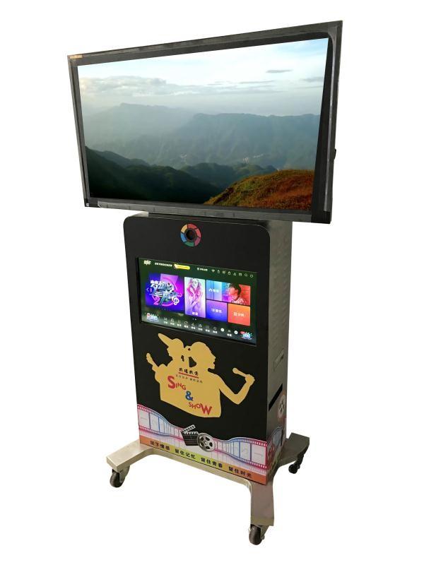 微视频虚拟舞台合成机加盟_仪器信息网